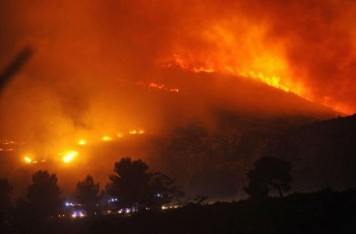 Incendie criminel Côte Bleue.jpg