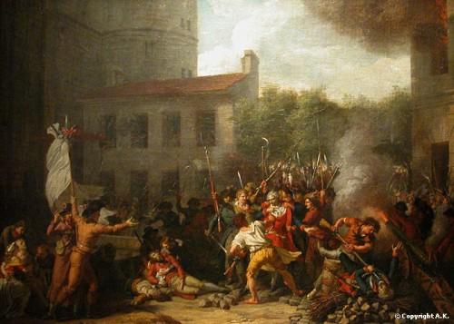 Bastille marquis de Launay 14 juillet 1789.jpg