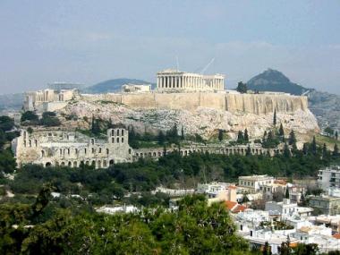 sans-titre.png  Athènes.png