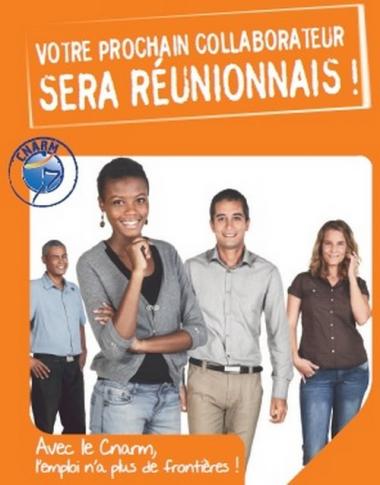 sans-titre.png Réunion.png