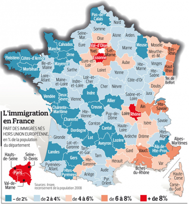 sans-titre.png carte immigration.png