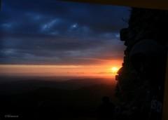 Solstice-d-ete-a-Montsegur-Juin-2009-photo-1.jpg