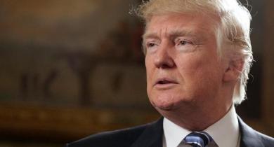 1029801909.jpg Trump.jpg