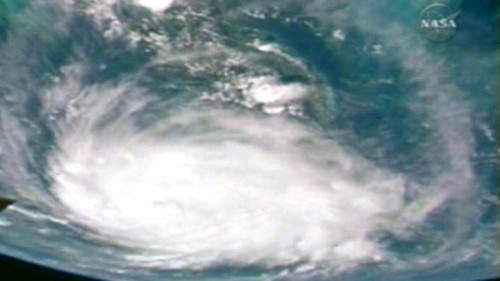 Gustav ouragan Cuba.jpg