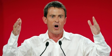 Valls-1280.jpg