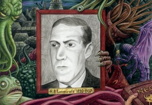 Lovecraft portrait.jpg