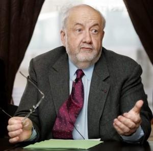 André Rossinot maire de Nancy.jpg