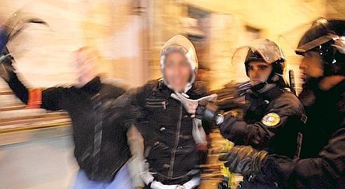 Actes crapuleux, violence.jpg
