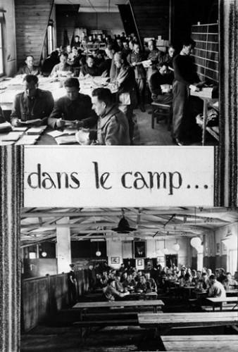 Camp prisonniers de guerre.jpg