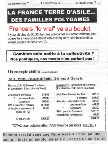 La France, pompe à fric....jpg