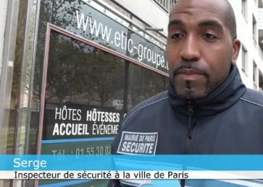 1610200208020110.jpg Serge.jpg