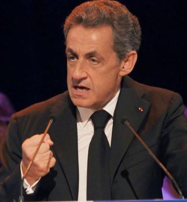 Capture.PNG Sarkozy.PNG