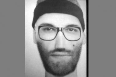 sans-titre.png Portrait-robot suspect de Nîmes.png
