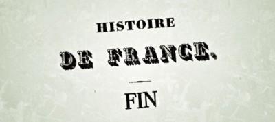 boulevard-voltaire-fin-de-lhistoire-de-france-565x252.jpg