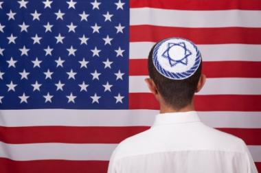 drapeau-us-juif.jpg