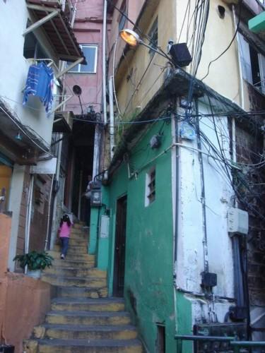 Favela Rocinha RIO.jpg