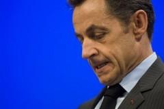Crise Sarkozy 13.12 09.jpg