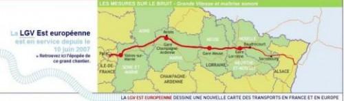 Carte TGV Est.jpg