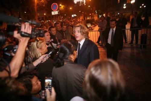 Mariage J. Sarkozy médias.jpg