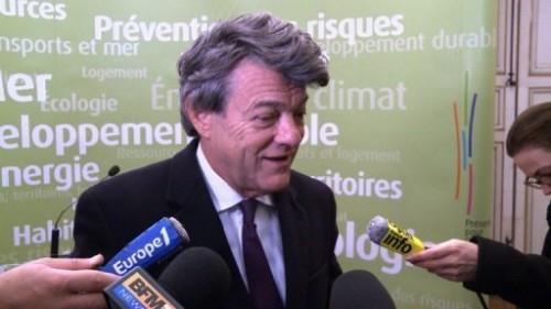 Jean-Louis Borloo.jpg