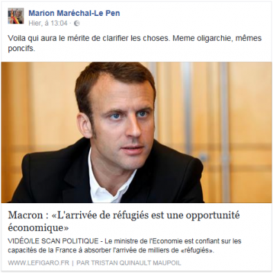 Capture.PNG Marion Macron.PNG