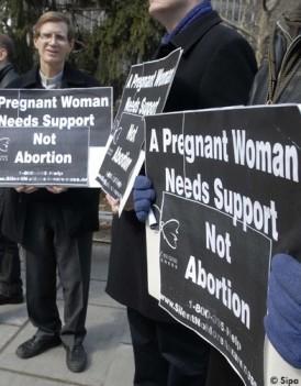 Avortement-retour-en-arriere-dans-le-Sud-des-Etats-Unis_mode_une.jpg