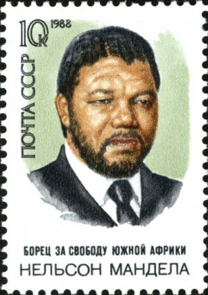 Mandela-500x709.jpg timbre Mandela.jpg