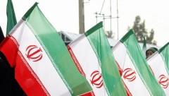 untitled.bmp drapeaux Iran.jpg