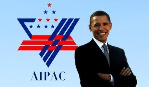 ObamaAIPAC-300x175.jpg