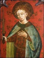 Saint Guillaume de Norwich.jpg