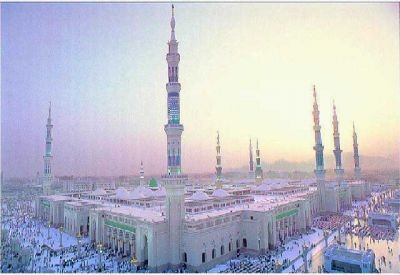 normal_prophet-mosque-almadina.jpg