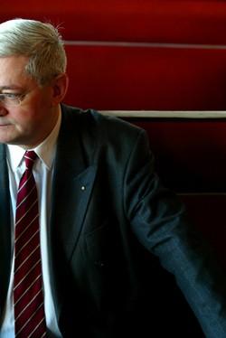 Bruno Gollnisch candidat succession.jpg