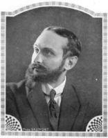 Alphonse de Châteaubriant.jpg