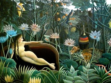 WLA_moma_Henri_Rousseau_The_Dream.jpg xxx.jpg