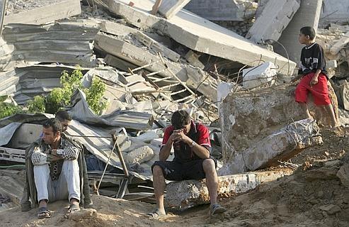 Palestine Rafah.jpg
