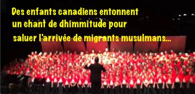 chant-musulman-copie.png