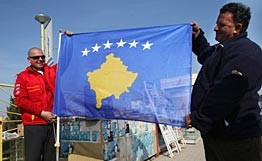 Drapeau Kosovo 20 fev.jpg