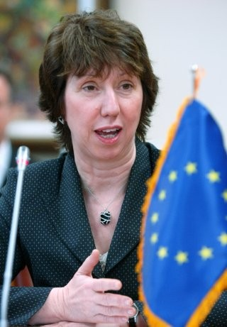 catherine_ashton.jpg