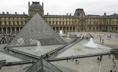 sans-titre.png Louvre.png