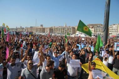 manifesfation-kurdes.jpg