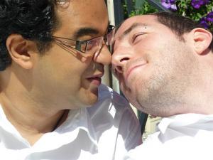 sans-titre.png Mariage homo.png