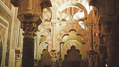 Cordoue cathédrale.jpg