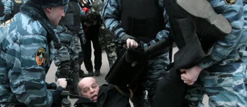Moscou manif.jpg