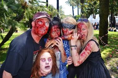 les-zombis-existent.jpg