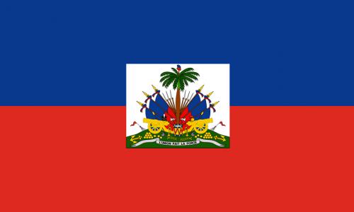 drapeau_haiti.png