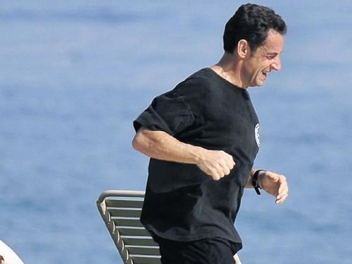 Jogging à Muscat (mascate).jpg