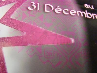 affiche-mairie-d-orange_257.jpg