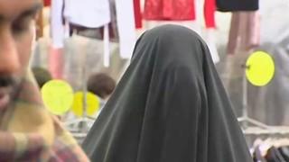 Burqa voile intégral 16 12 09.jpg