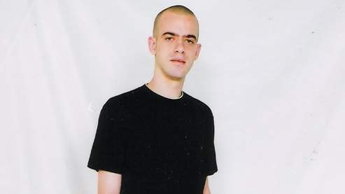 Israël Salah Hamouri prisonnier.jpg