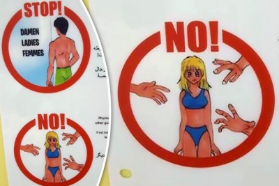 269931Swimmingpoolsigns631534.jpg